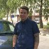 Артем, 30, г.Тольятти