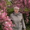 Мария, 71, г.Селидово