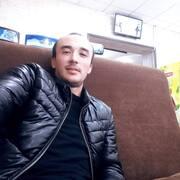 Шерали 35 Ташкент