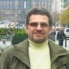 Виталий, 51, г.Алчевск