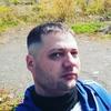 Roman, 32, Bolshoy Kamen
