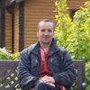 Алексей, 41, г.Великий Новгород (Новгород)