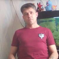 Александр, 48 лет, Стрелец, Краснодар