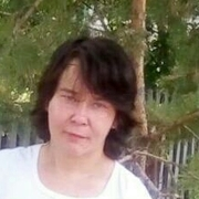 Оксана 33 Барнаул