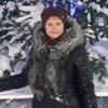 Olya, 52, Usinsk
