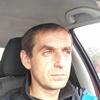 юра, 36, г.Васильков