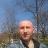 Николай, 42, г.Белвью