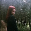 Darya, 16, Kerch