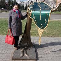 Зинфера, 61 год, Близнецы, Новокузнецк