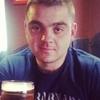 Дмитрий, 30, г.Теофиполь