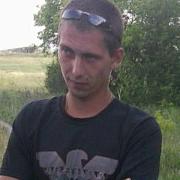 Денис 31 год (Овен) Вольск