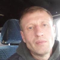 Данис, 42 года, Близнецы, Нижнекамск