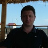 Евгений, 48, г.Москва