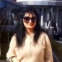 Emily, 30 лет, Овен, Ставрополь