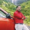 Atul, 30, г.Мумбаи
