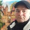 Даяг, 43, г.Краснодар