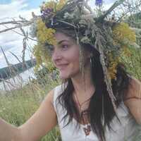 Марина, 36 лет, Дева, Белгород