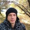 Dmitriy, 36, Seversk