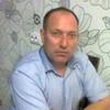 Ильгам, 52, г.Альметьевск