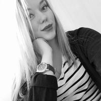 Мария, 23 года, Рыбы, Москва