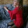 Tatyana, 36, Pokrovsk
