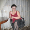 Antonina, 63, Paphos