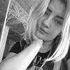 Анастасия, 19, г.Пинск