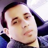Bakha, 34, г.Самара
