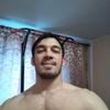 Ильдар, 30, г.Богородицк