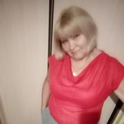 Катерина 61 Уфа