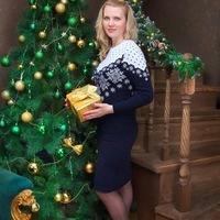 Аня, 33 года, Близнецы, Липецк