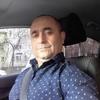 дилшод, 43, г.Москва