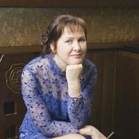 Наталья, 51 год, Рак, Самара