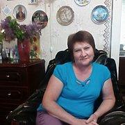 Знакомства в Малоярославце с пользователем Лилия 60 лет (Водолей)
