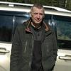 Александр, 47, г.Качканар