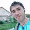Дима, 23, г.Муром