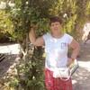 Наталья, 30, г.Краснодар