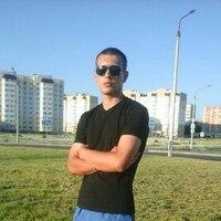 eduard, 24 года, Козерог, Гомель