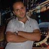 sahib, 36, г.Asarum
