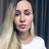 Alexandra, 32, г.Ханой