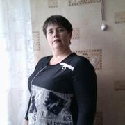 Наталья 44 года (Скорпион) Ачинск