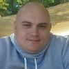 Саня Стаин, 39, г.Жлобин