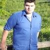 Sumraen, 23, г.Бангор