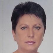 Татьяна 59 Ровеньки