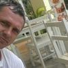 Андрей, 47, г.Sete Rios