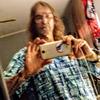 Wayne, 54, Dallas