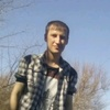 Женя, 33, г.Чапаевск