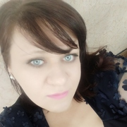 Татьяна8621 35 Торез