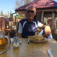 Валерий, 61 год, Рак, Севастополь