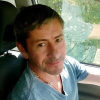 Сергей, 50 лет, Весы, Санкт-Петербург